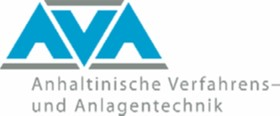 AVA GmbH