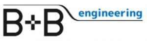 Logo BB Engineering GmbH