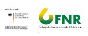 Fachagentur für Nachwachsende Rohstoffe FNR