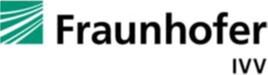 Logo Fraunhofer IVV